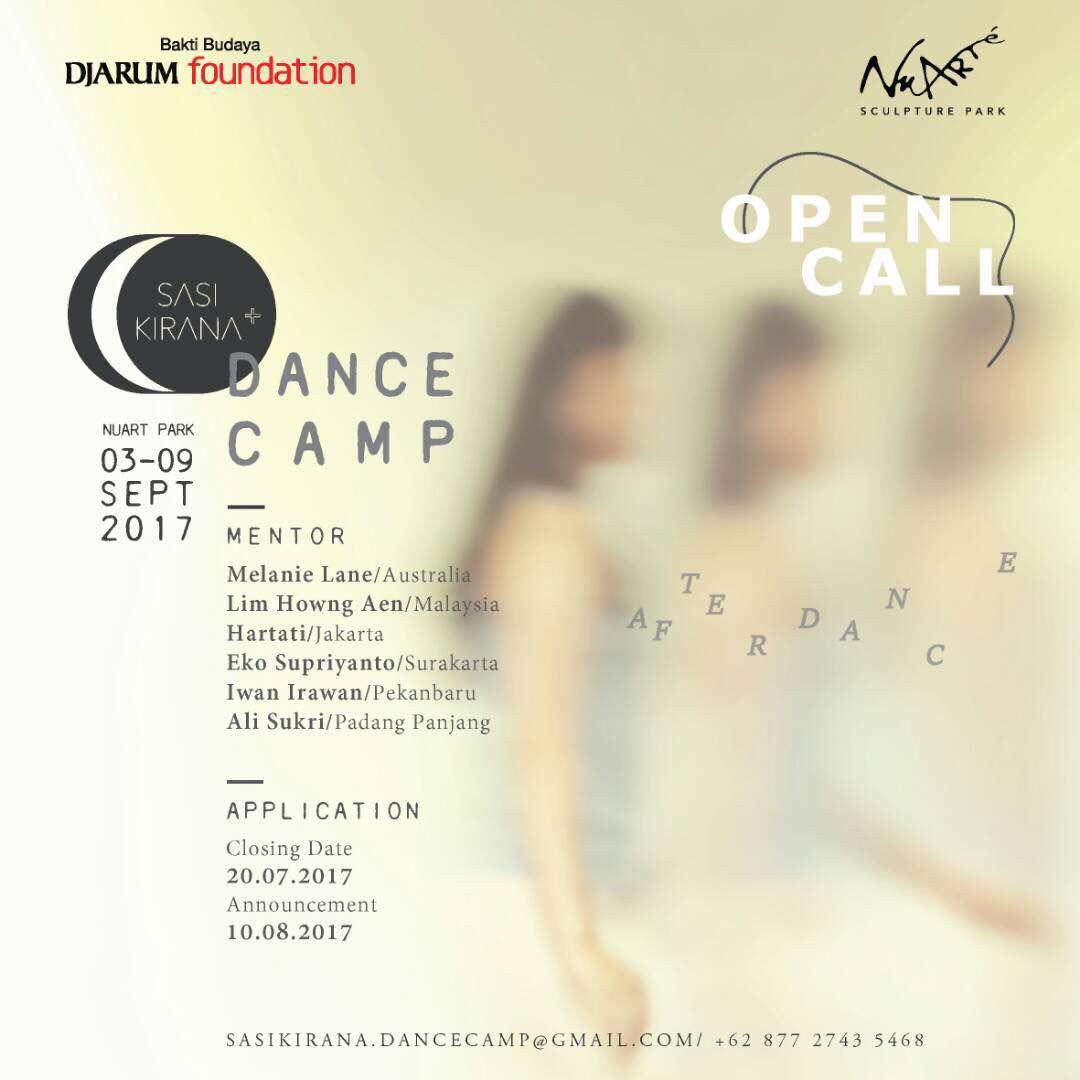WhatsApp Image 2017 06 17 at 22.17.18 | Sasikirana Dance Camp 2017