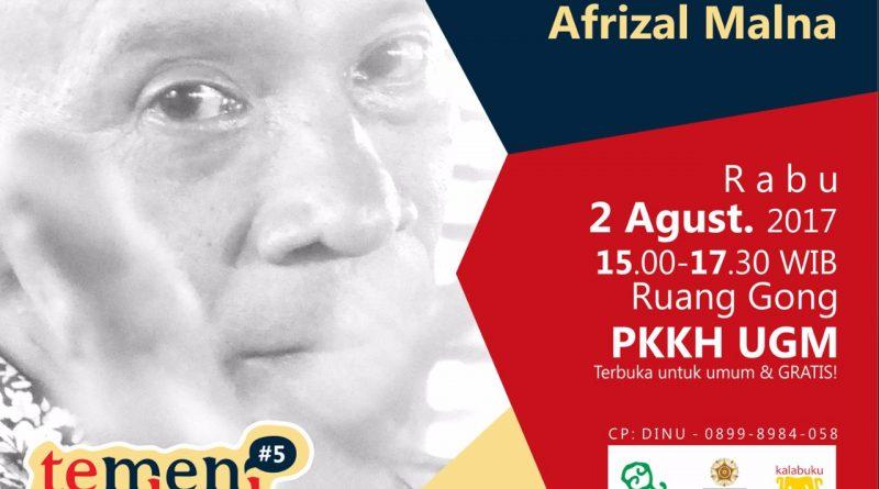 "WhatsApp Image 2017 07 26 at 10.57.56 e1501225734136 | Diskusi ""Temen Ngobrol"" #5 bersama Afrizal Malna"