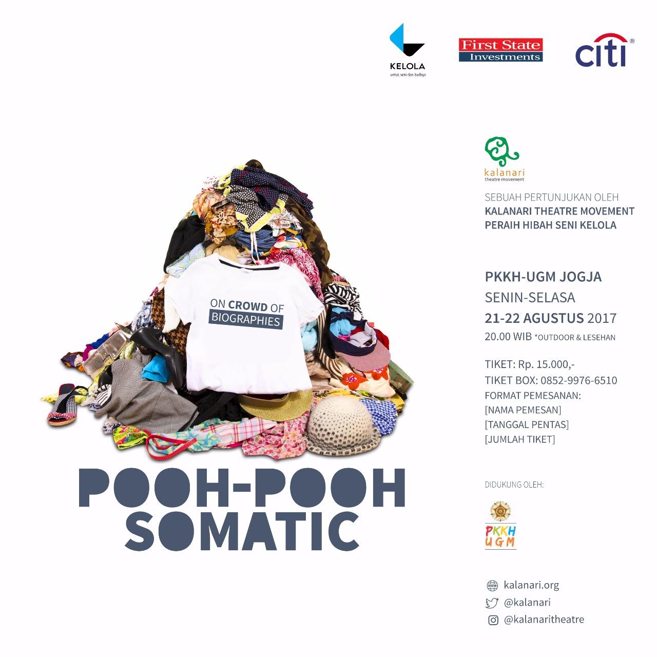 WhatsApp Image 2017 08 10 at 06.37.11 | Teater | Pooh-pooh Somatic : On Crowd of Biographies | Kalanari Teater