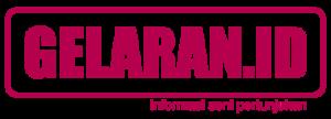 logo website gelaran.id