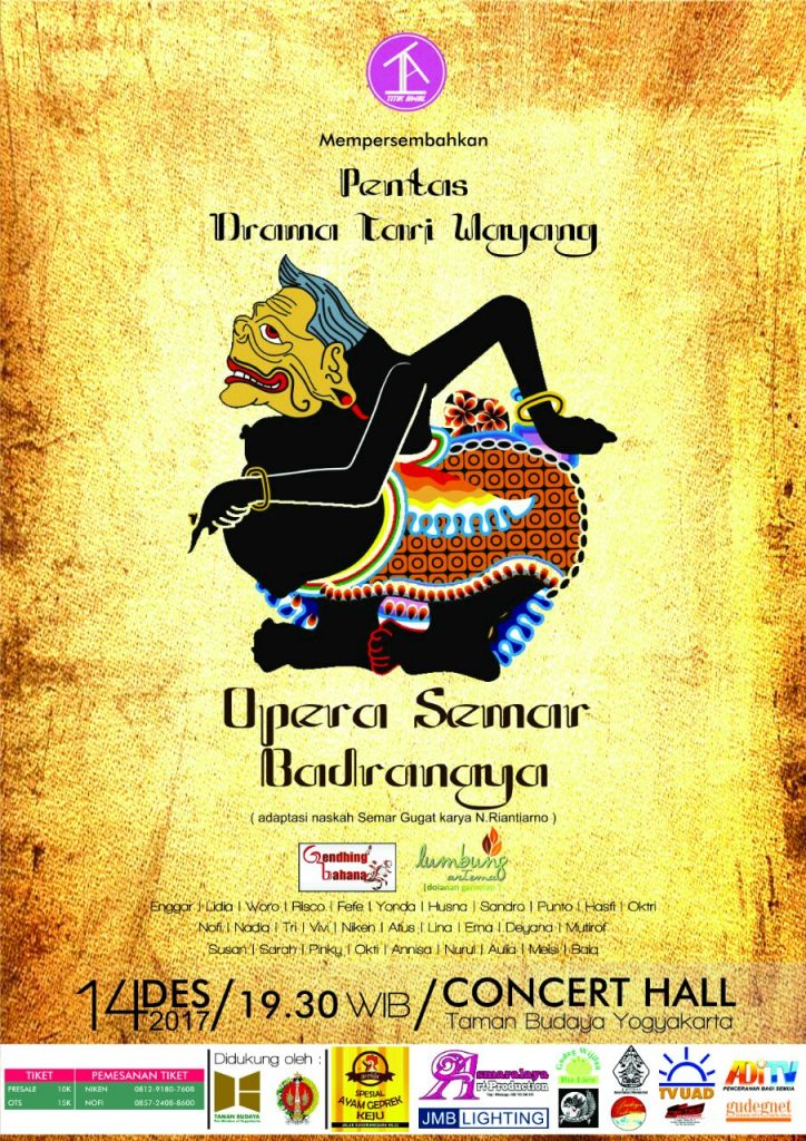WhatsApp Image 2017 11 27 at 17.17.33 | Teater | Opera Semar Badranaya | Teater Titik Awal