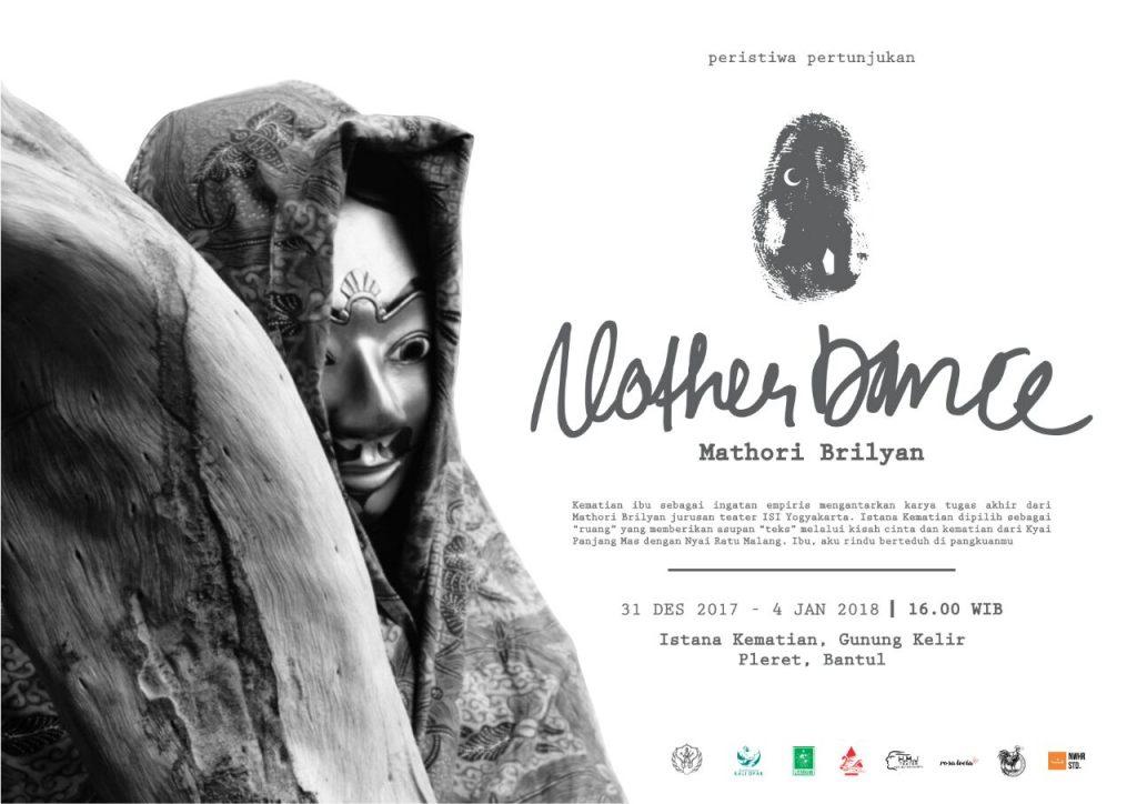 IMG 20171227 WA0028 | Teater | Mother Dance | Pesantren Kali Opak