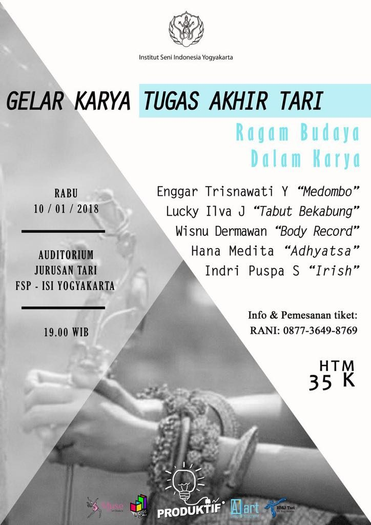 WhatsApp Image 2017 12 30 at 12.15.411 | Tari | Gelar Karya Tugas Akhir Tari ISI Yogyakarta (H 1)