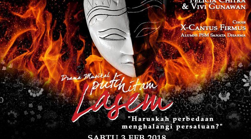 WhatsApp Image 2018 01 25 at 13.17.20 | Teater | Drama Musikal Putih Hitam Lasem