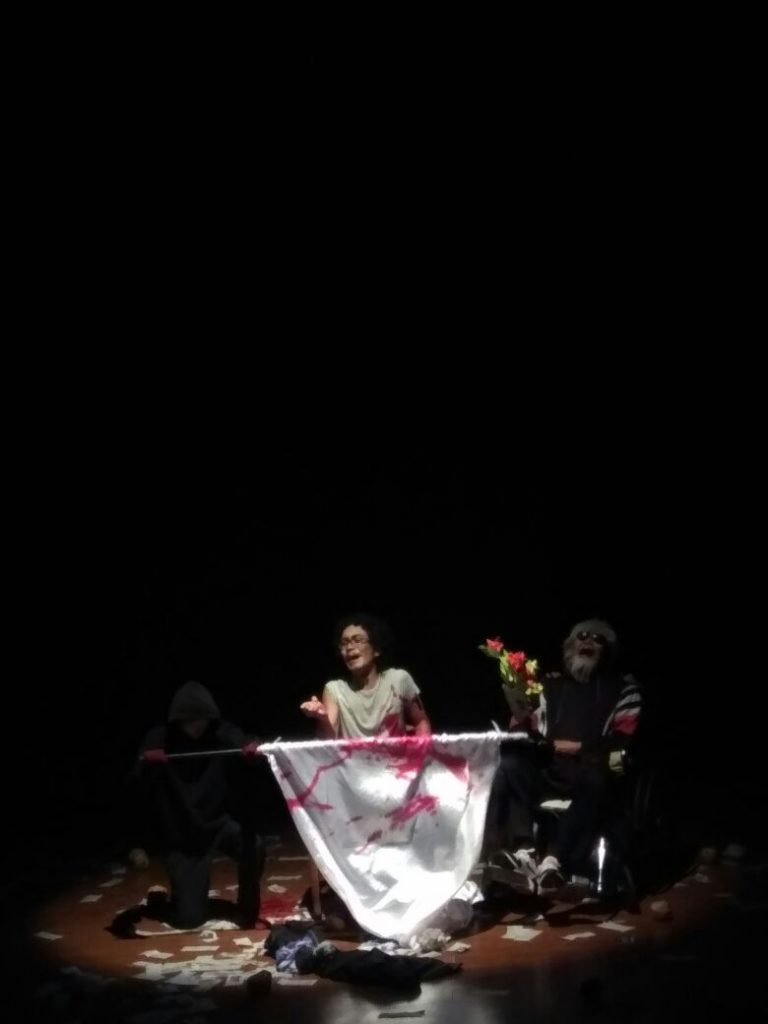 WhatsApp Image 2018 02 22 at 04.26.58 | Teater Mandiri Menyentak Untuk Mandi Sendiri di ISI Yogyakarta