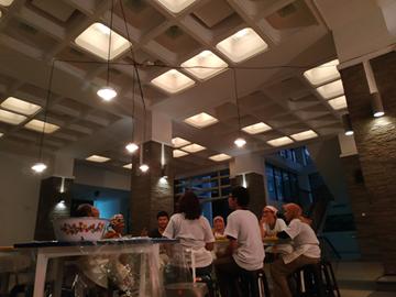 image003 | Semesta Sumilah: Teater, Arsip dan Harapan