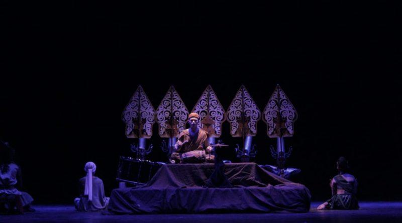 Teater Air Tuban