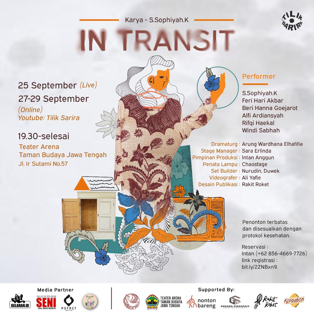 Ilustrasi In Transit final | In Transit [Online]