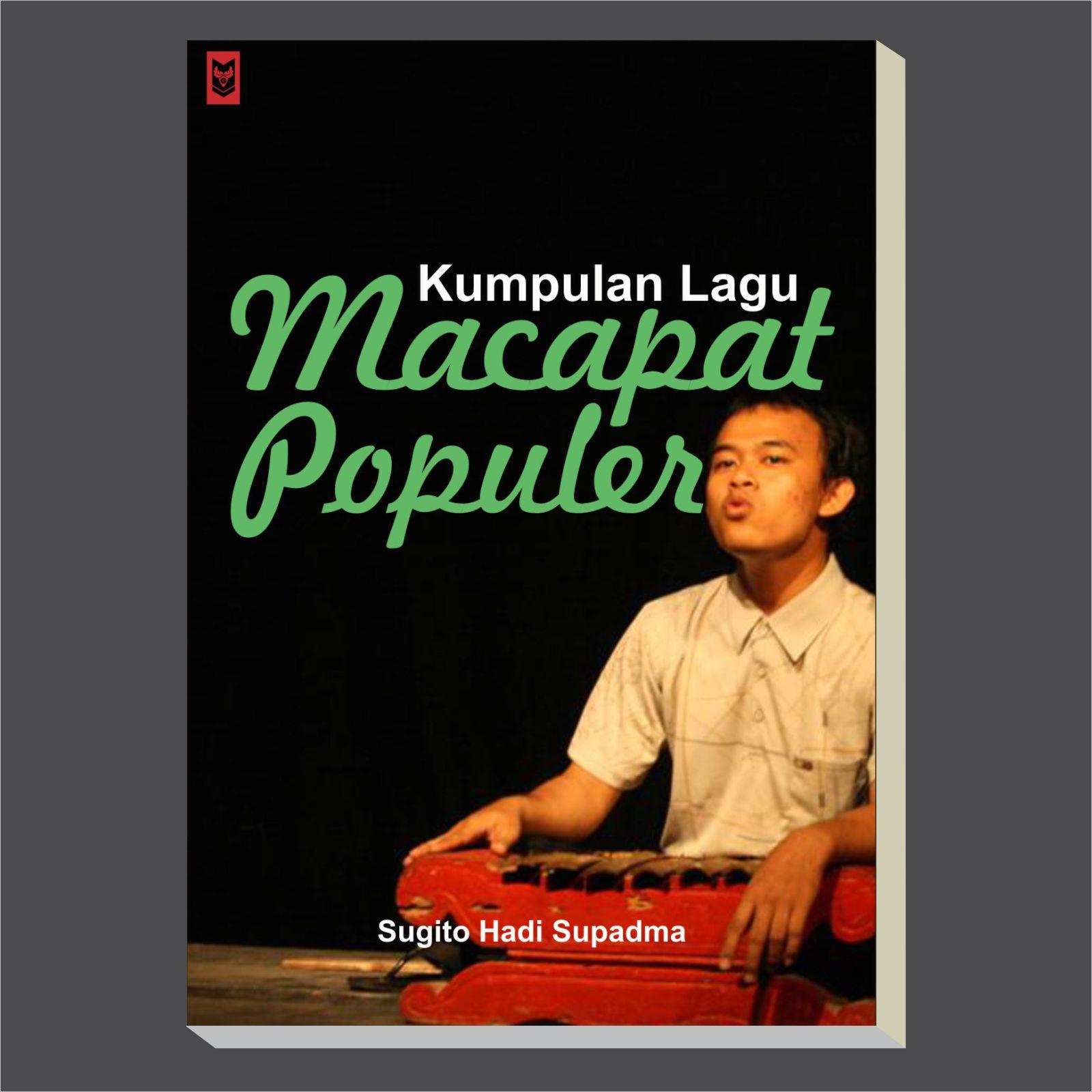 Display Macapat Populer | Kumpulan Lagu Macapat Populer