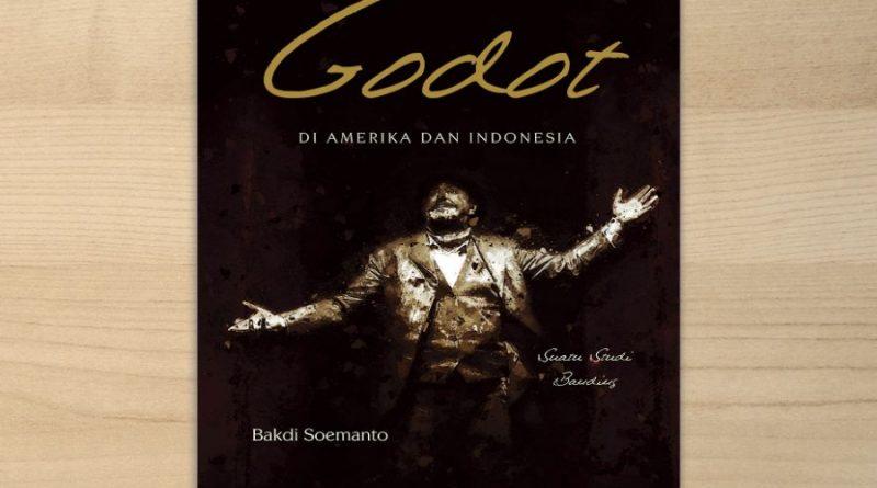 Godot di Amerika dan Indonesia | Godot di Amerika dan Indonesia
