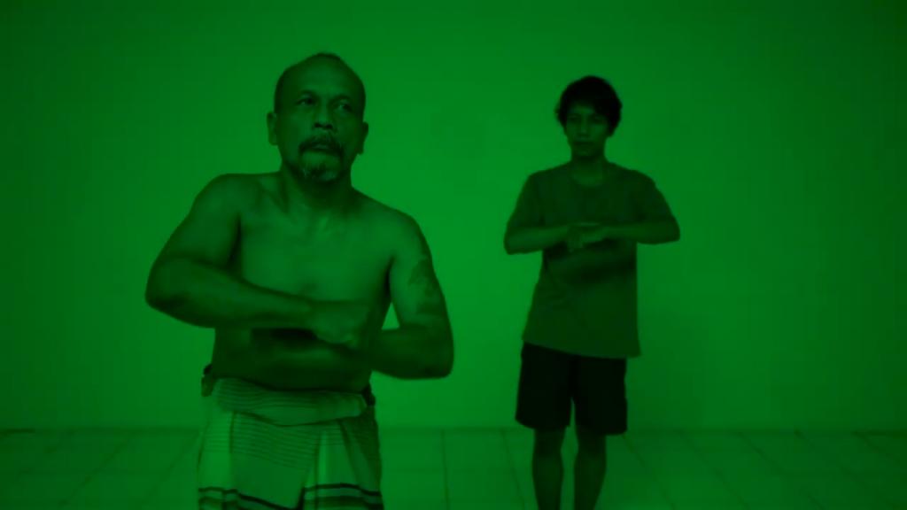 Screenshot 102 | Ini Pesona Bapak Budi