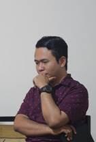 Ekwan Wiratno